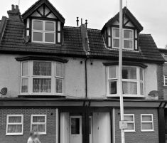 111-113-dover-rd-url-1024px-bw
